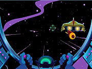 Duck Dodgers planet 8 from upper Mars mission 4 online j�t�k