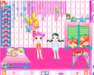 My First Party Decor online gyerekj�t�k